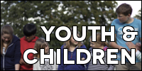 YouthandChildrenHomepage